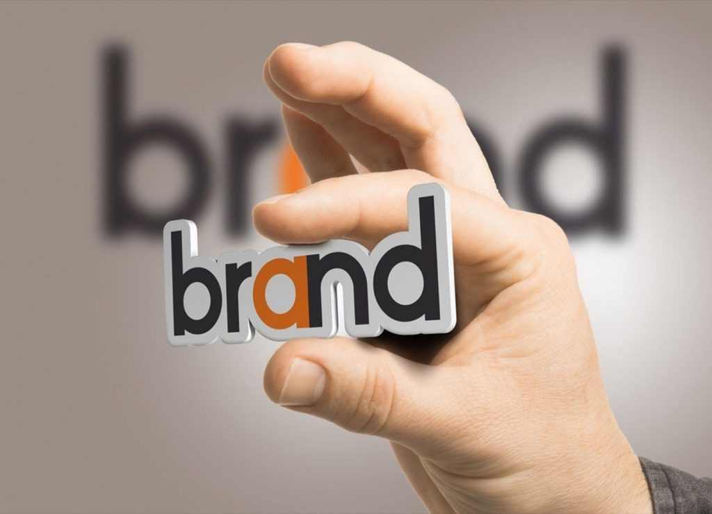 Logos are Brand ambassadors of Your Business