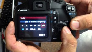 Superior Photography Tips For The Budding Photographer