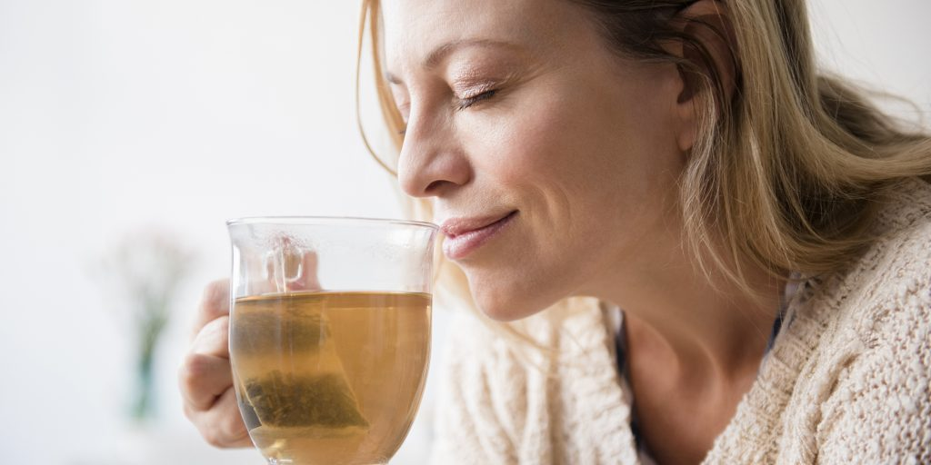 7 Best Natural Way: How to Cleanse Your Body