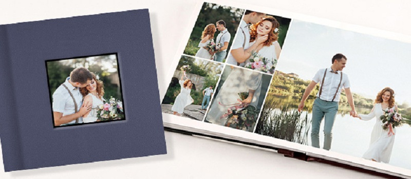 How to Start Wedding Photography Business: You Should Read!