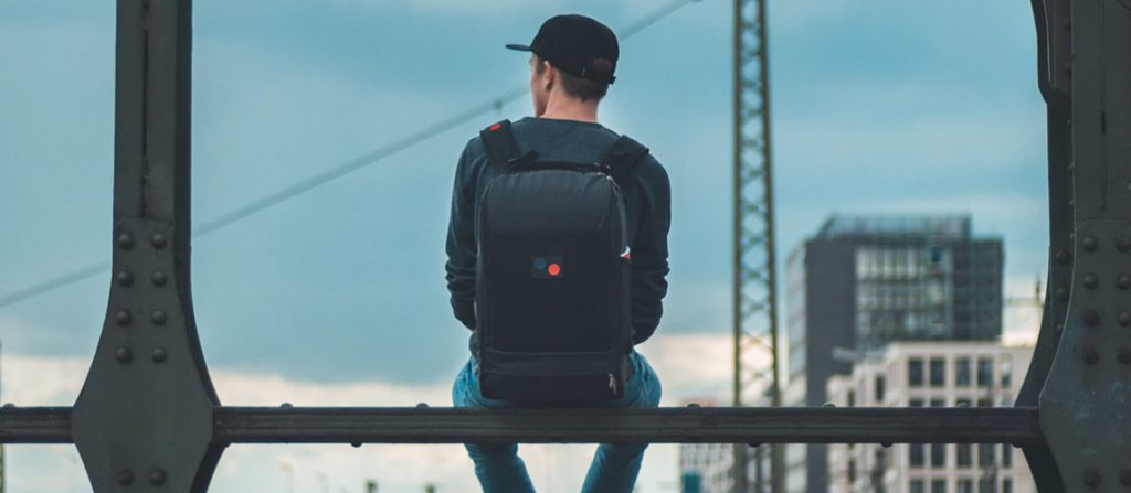 Best Ogio Laptop Backpack in 2021