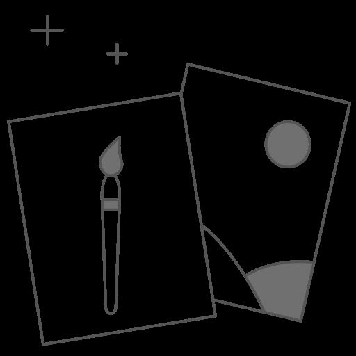 Help Center Image 2