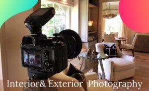 Property Photography