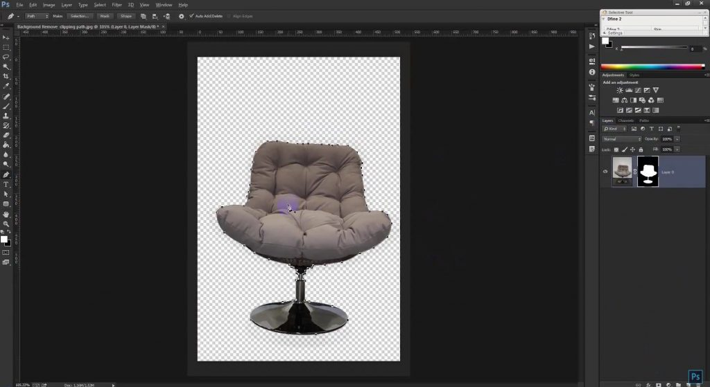What-Is-clipping-path