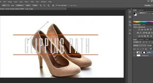Clipping Path Outsource