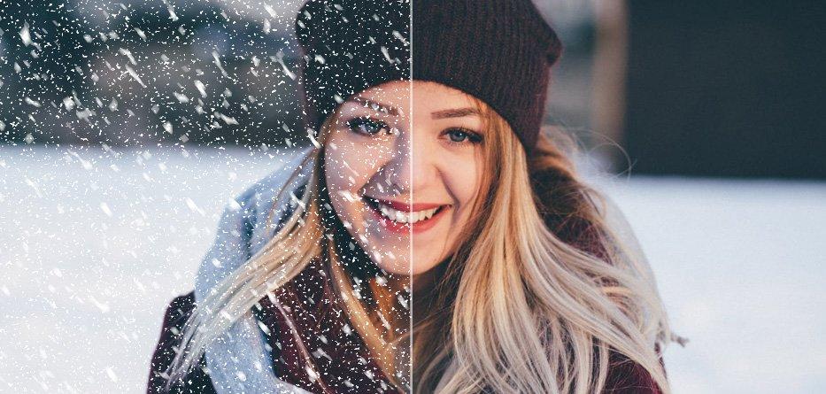 photoshop manipulation services