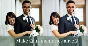 How to choose best wedding company