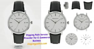 reliable clipping path service