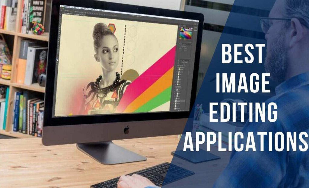 Best Shopify Image Editing Software