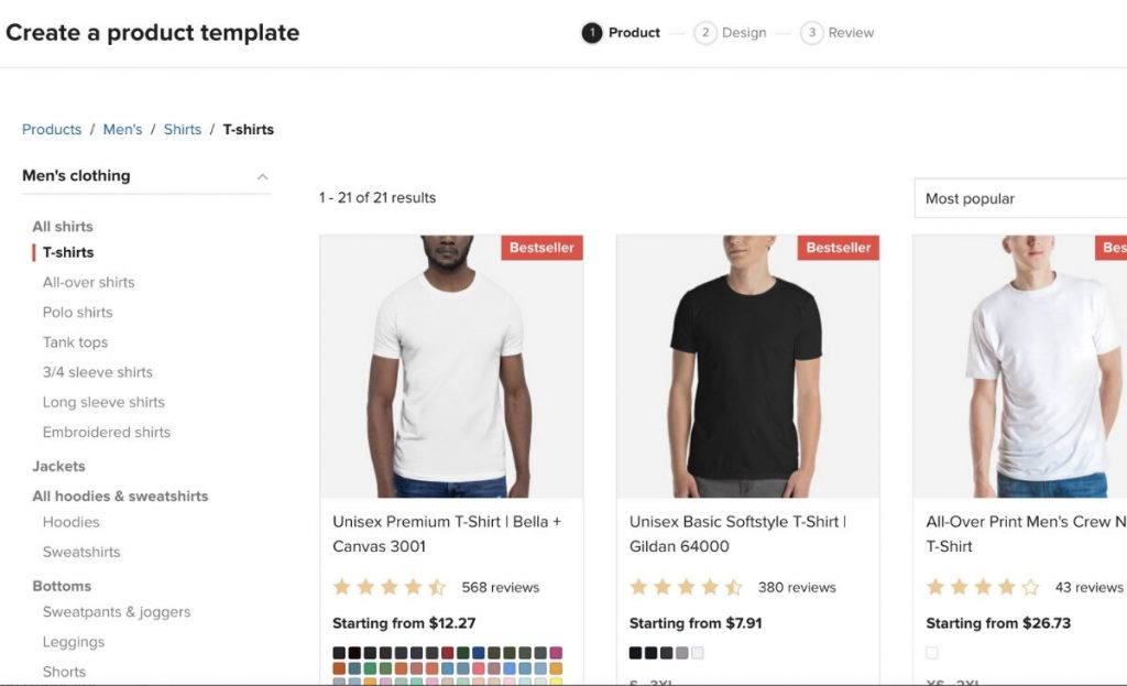 Tips For Selecting The Shopify Image Editor
